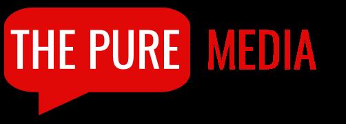 The Pure Media